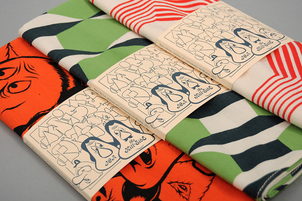the-hill-side-barry-mcgee-scarves-03
