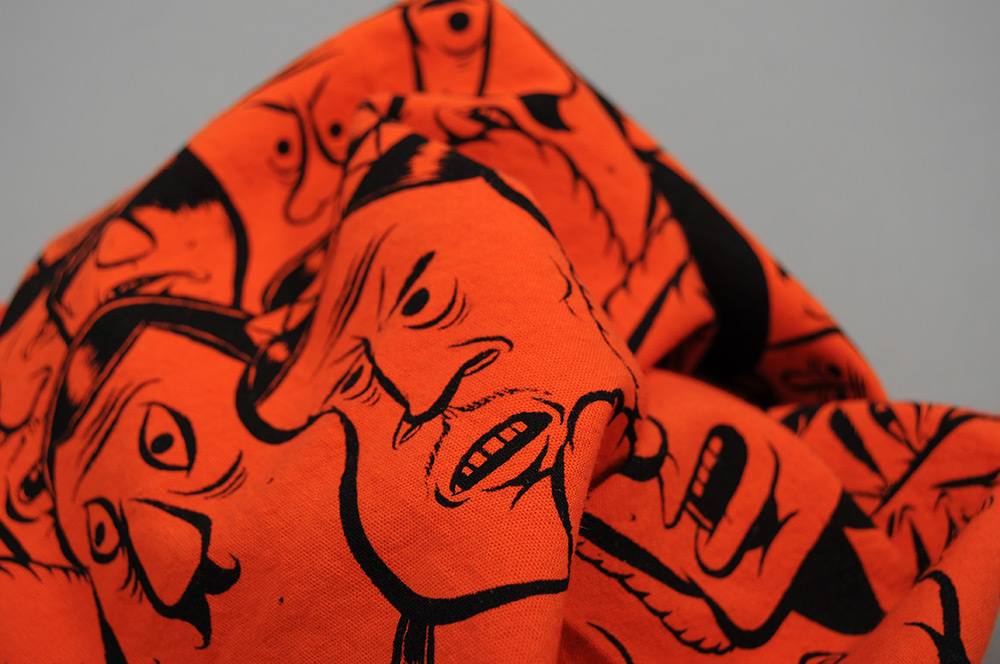 the-hill-side-barry-mcgee-scarves-10