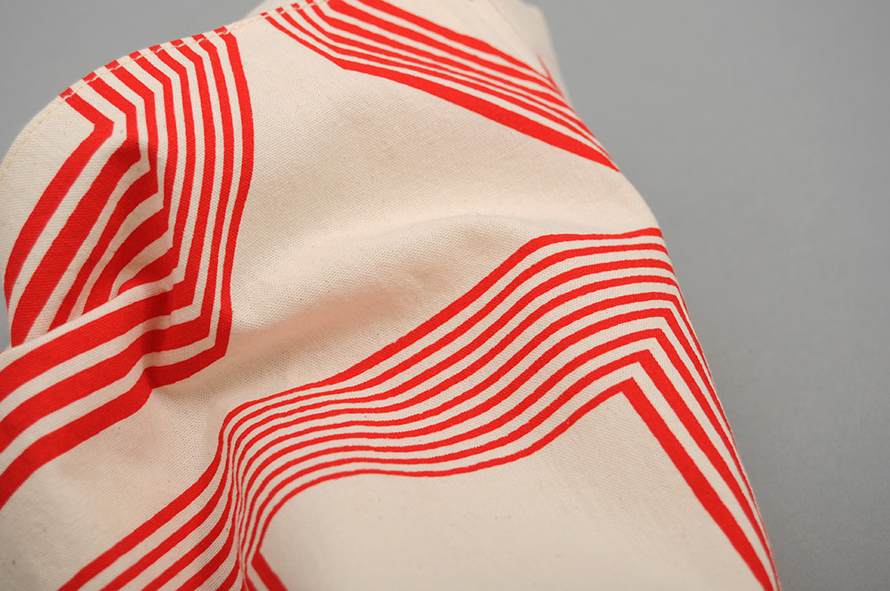 the-hill-side-barry-mcgee-scarves-12