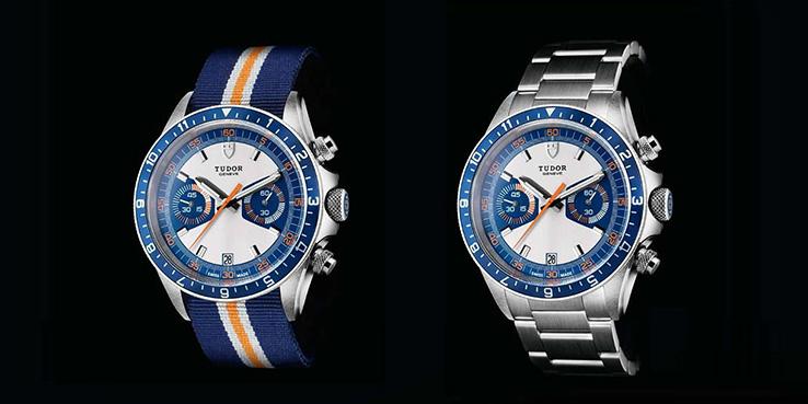 tudor-heritage-chrono-blue-baselworld-2013-00