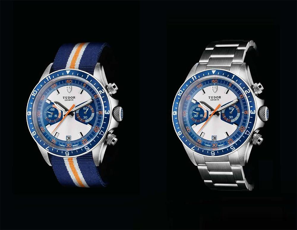 tudor-heritage-chrono-blue-baselworld-2013-01