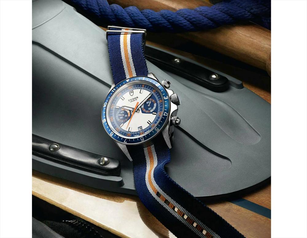 tudor-heritage-chrono-blue-baselworld-2013-02