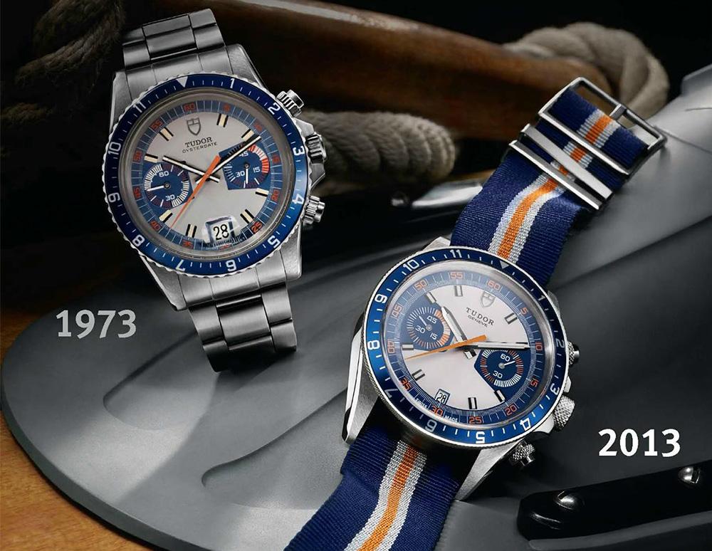 tudor-heritage-chrono-blue-baselworld-2013-03
