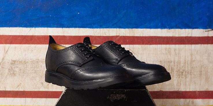 unmarked-footwear-ss13-00
