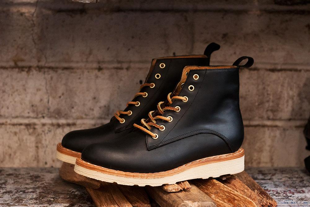 unmarked-footwear-ss13-01