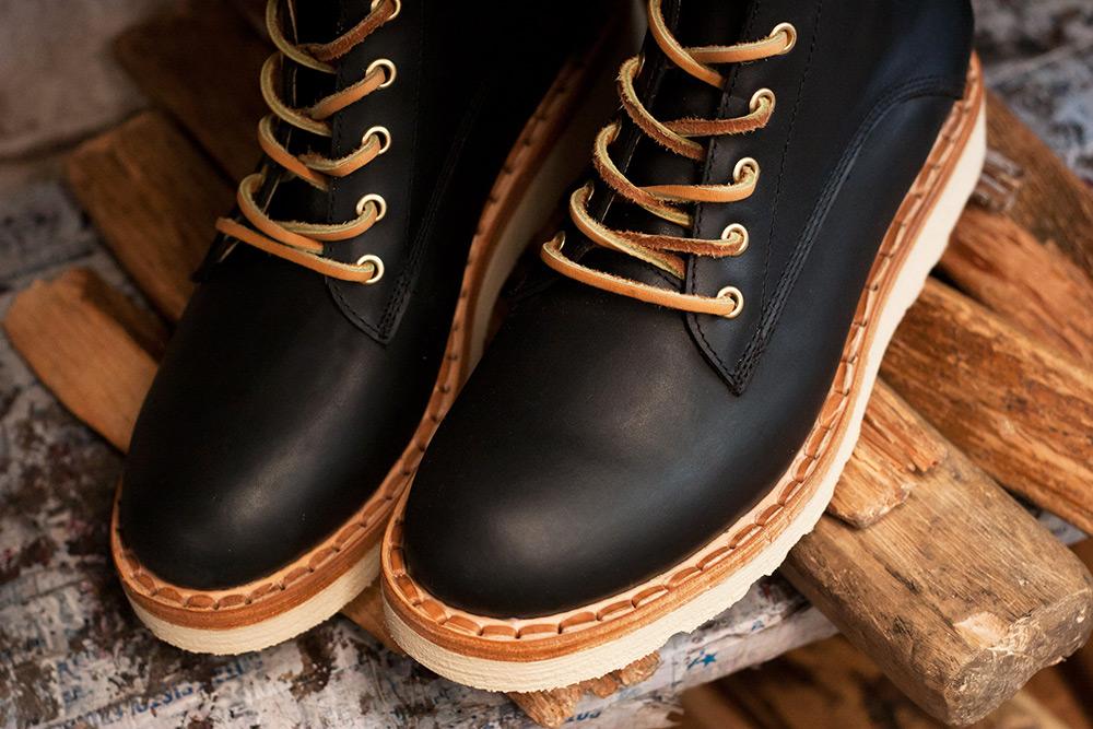 unmarked-footwear-ss13-02