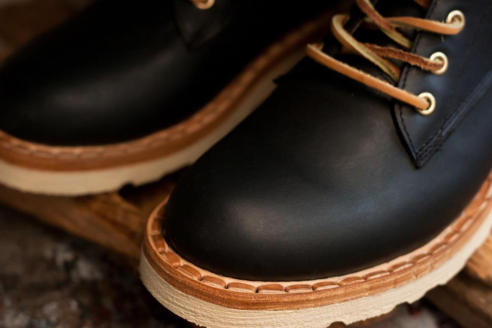 unmarked-footwear-ss13-03