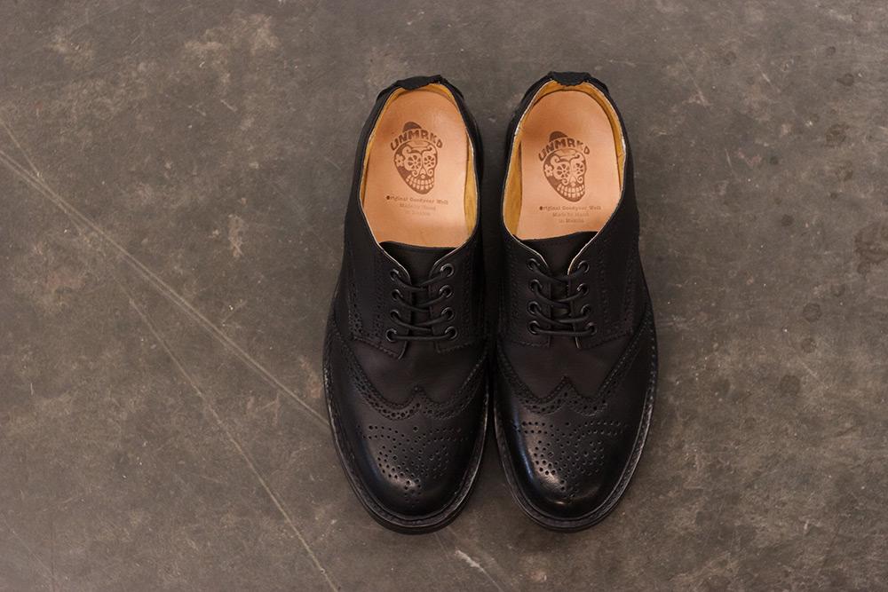 unmarked-footwear-ss13-04