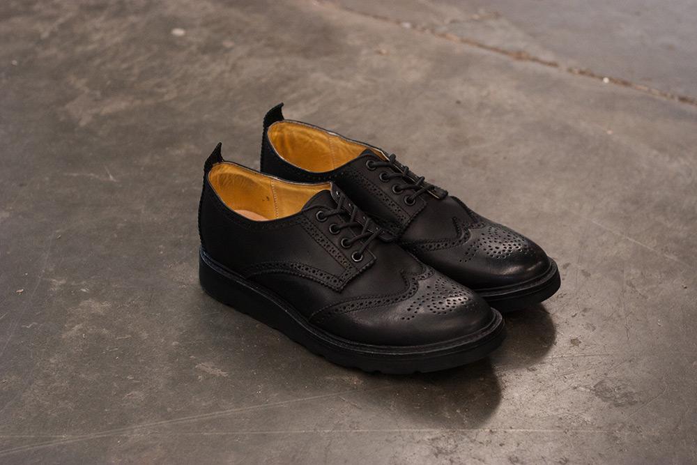 unmarked-footwear-ss13-05