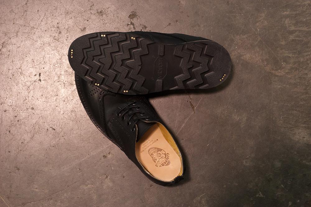 unmarked-footwear-ss13-06