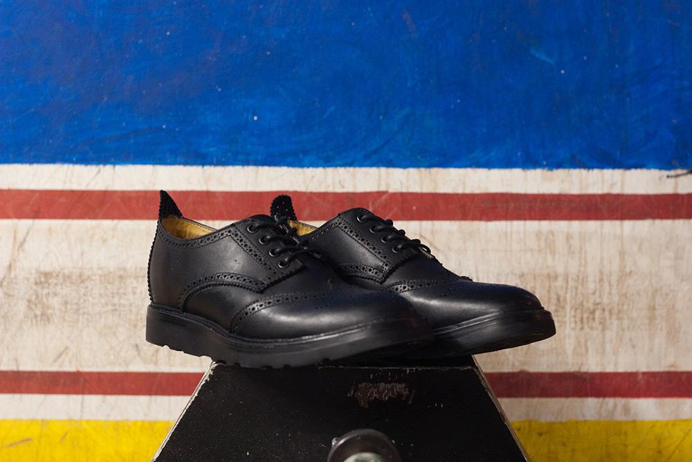 unmarked-footwear-ss13-07