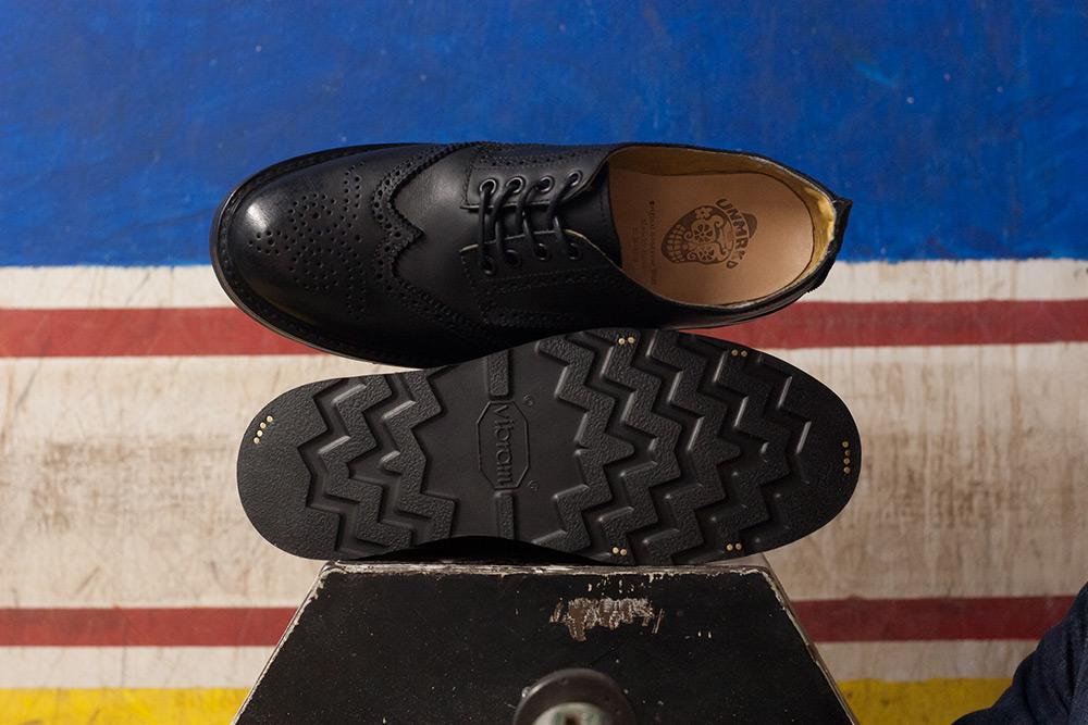 unmarked-footwear-ss13-08