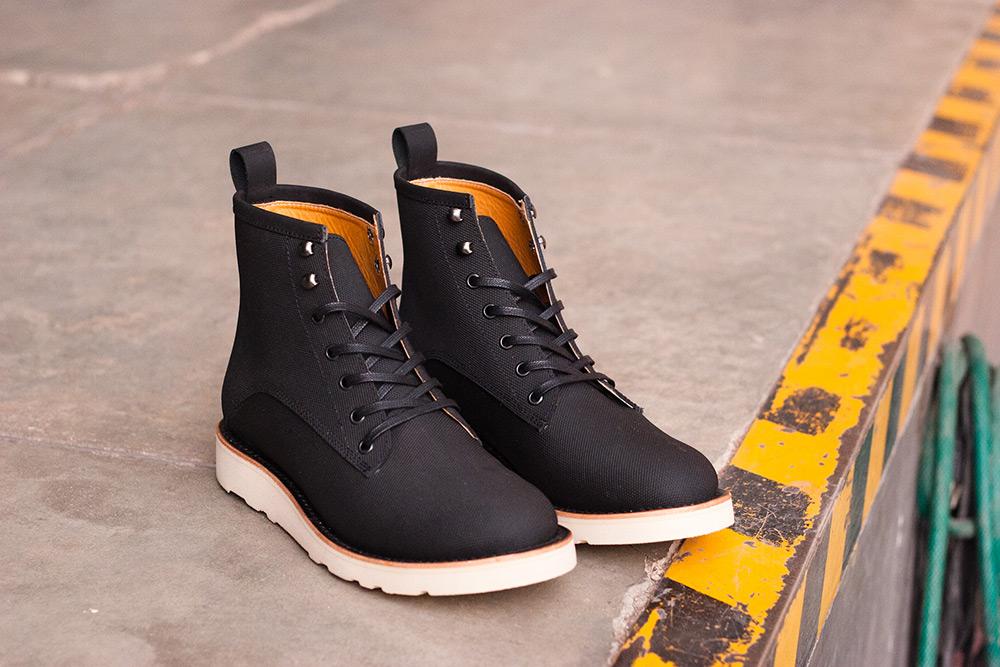 unmarked-footwear-ss13-09