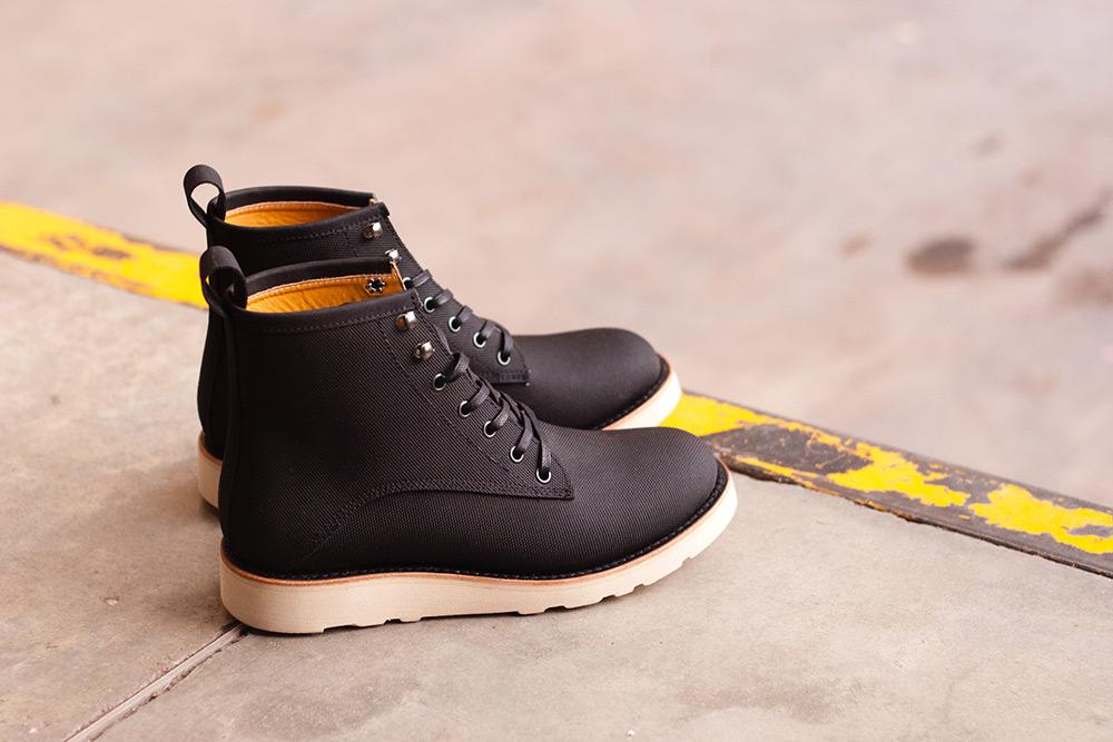 unmarked-footwear-ss13-10