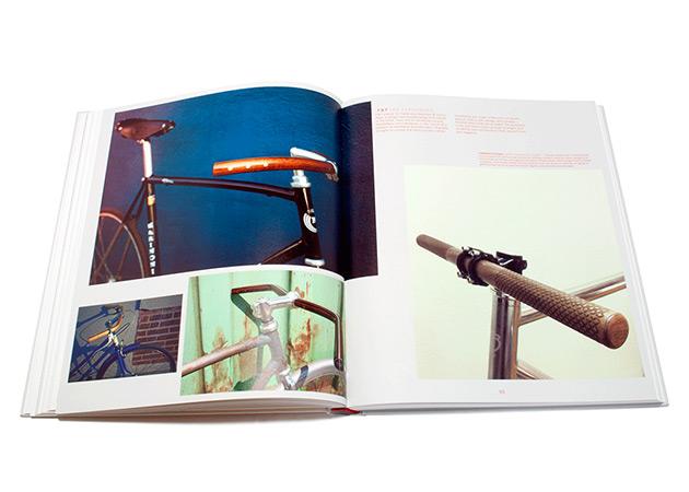 velo-2nd-gear-book-gestalten-03