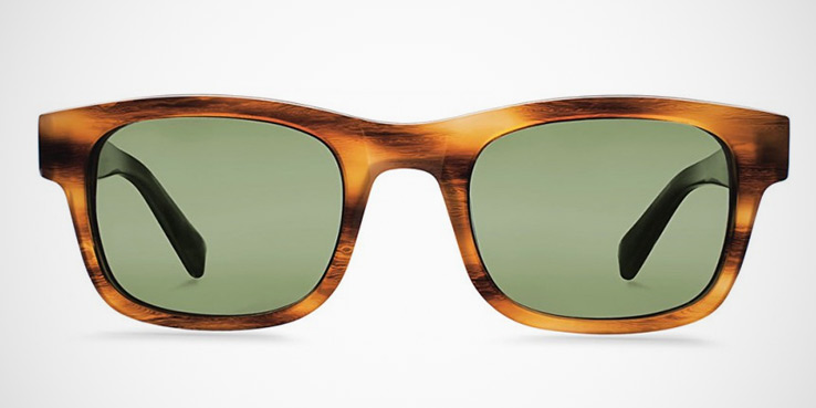 Warby Parker Spring 2013 1