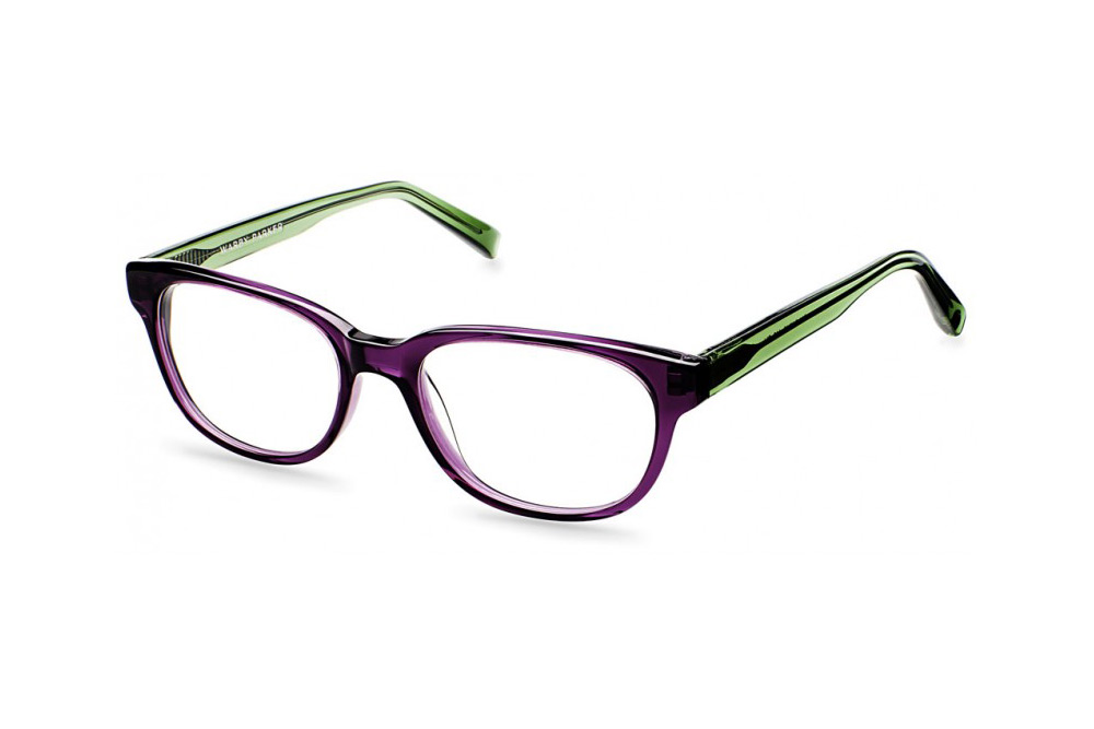 warby frames 28 images glasses prescription eyeglasses