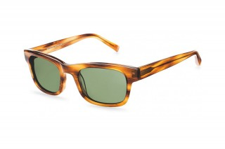 Warby Parker NYC Sunglasses Eyeglasses Spring 2013