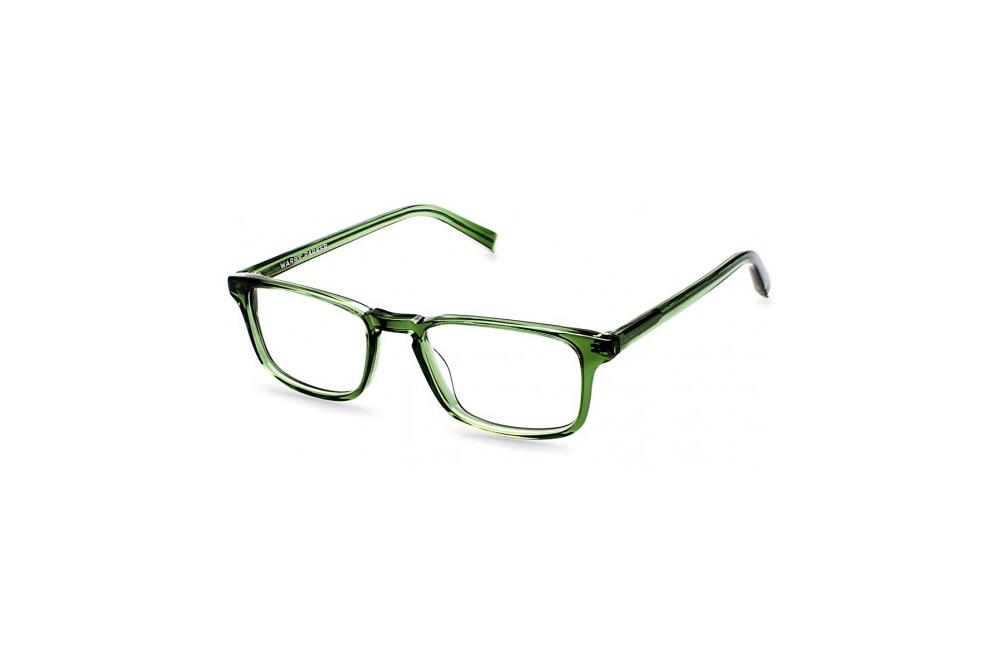 warby-parker-eyeglasses-spring2013-08