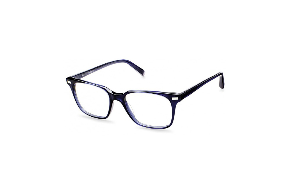 warby-parker-eyeglasses-spring2013-10