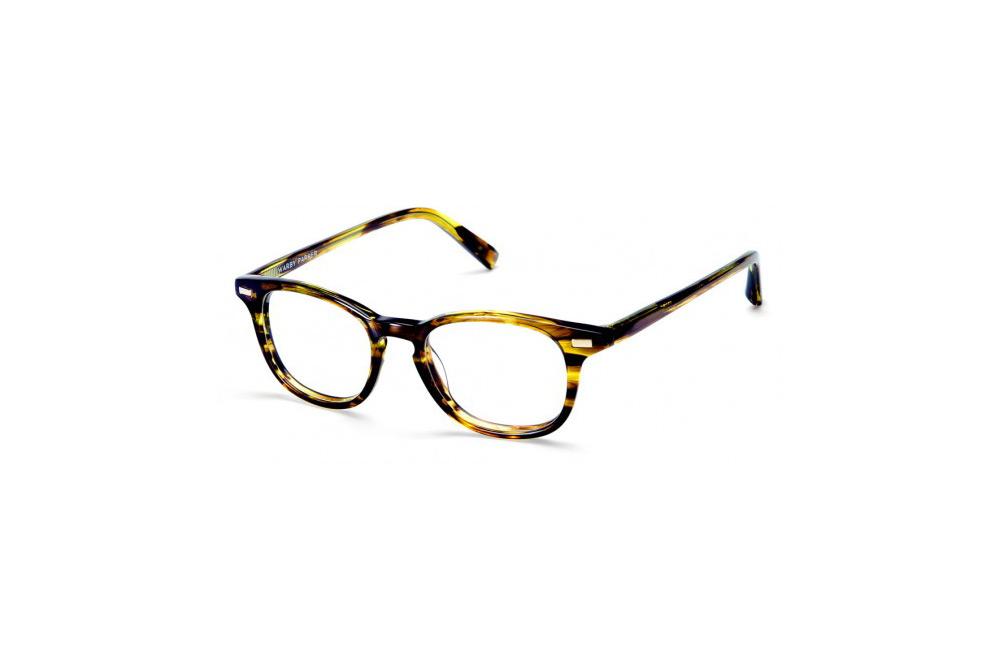 warby-parker-eyeglasses-spring2013-12
