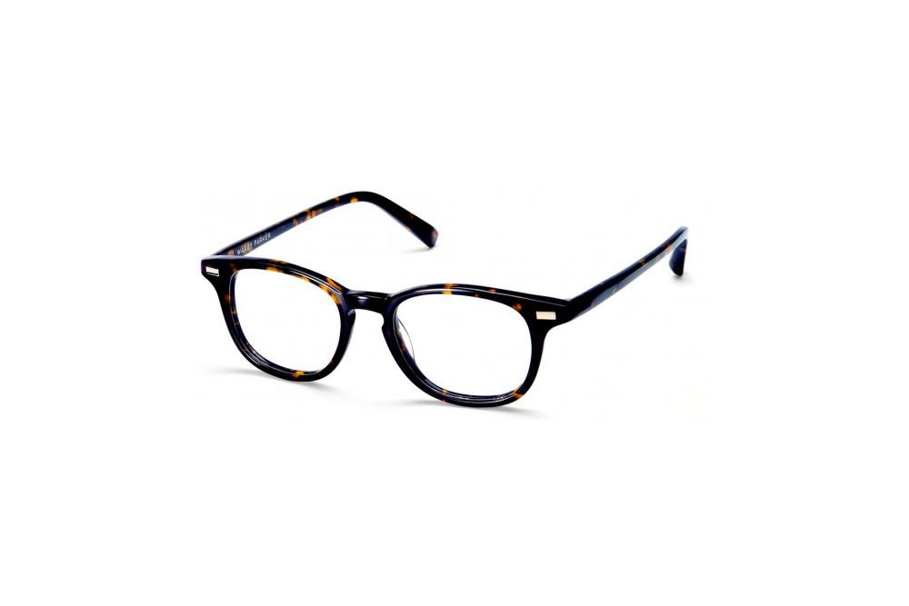 warby-parker-eyeglasses-spring2013-14