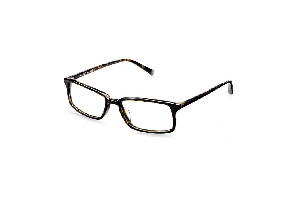 warby-parker-eyeglasses-spring2013-16