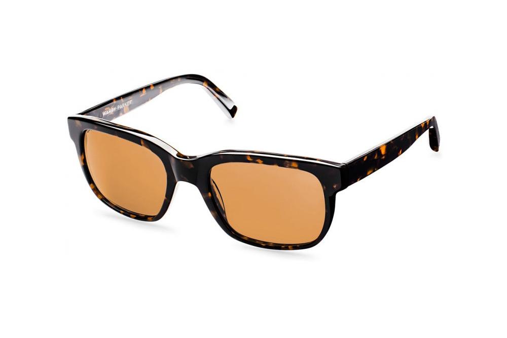 warby-parker-eyeglasses-spring2013-18