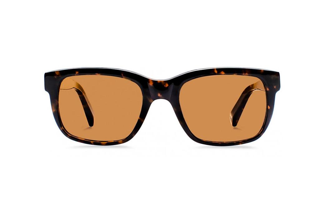 warby-parker-eyeglasses-spring2013-20