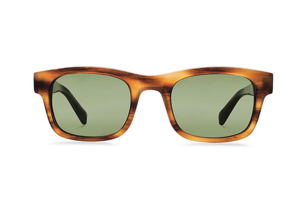 warby-parker-eyeglasses-spring2013-22