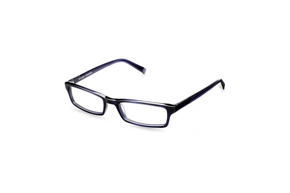 warby-parker-eyeglasses-spring2013-24