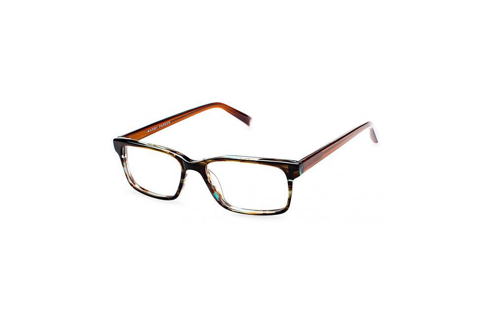 warby-parker-eyeglasses-spring2013-26