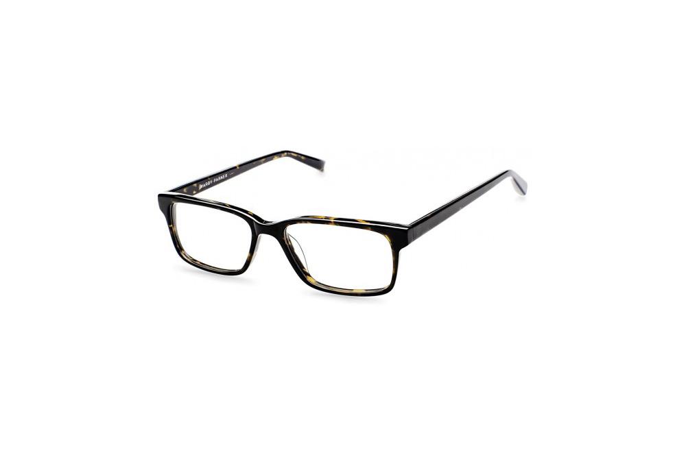 warby-parker-eyeglasses-spring2013-28