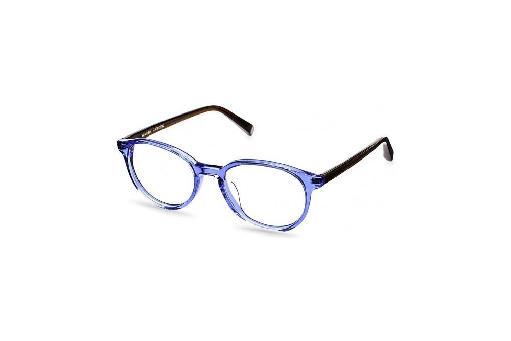 warby-parker-eyeglasses-spring2013-30