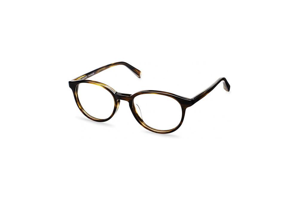 warby-parker-eyeglasses-spring2013-32
