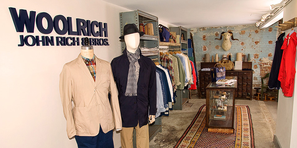 woolrich-johnrich-bros-shop-00