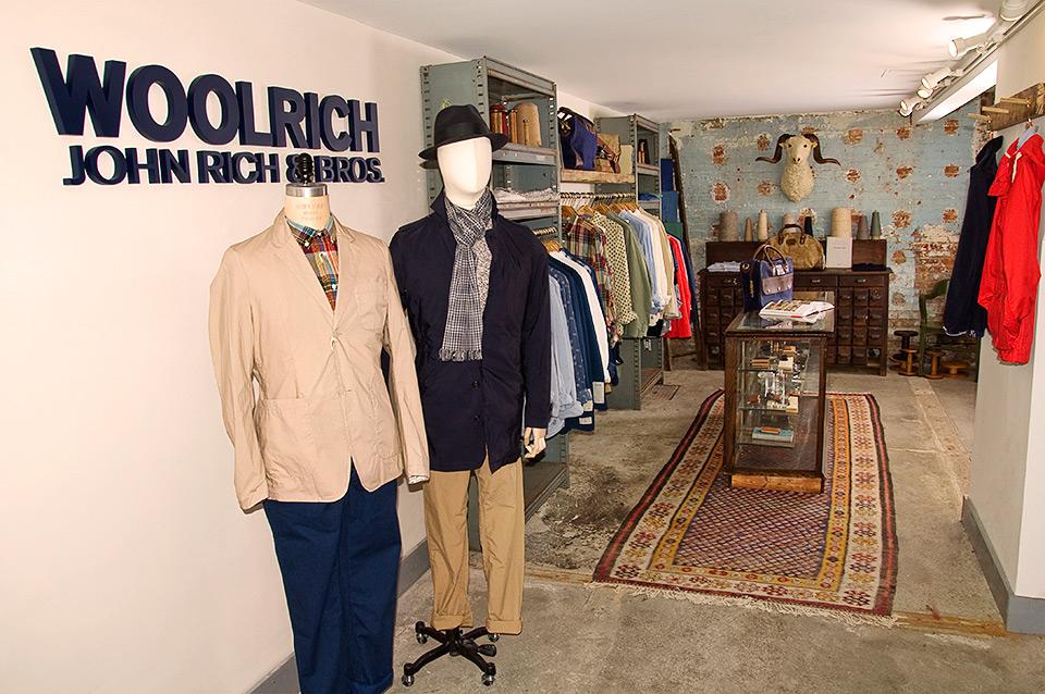 woolrich-johnrich-bros-shop-01