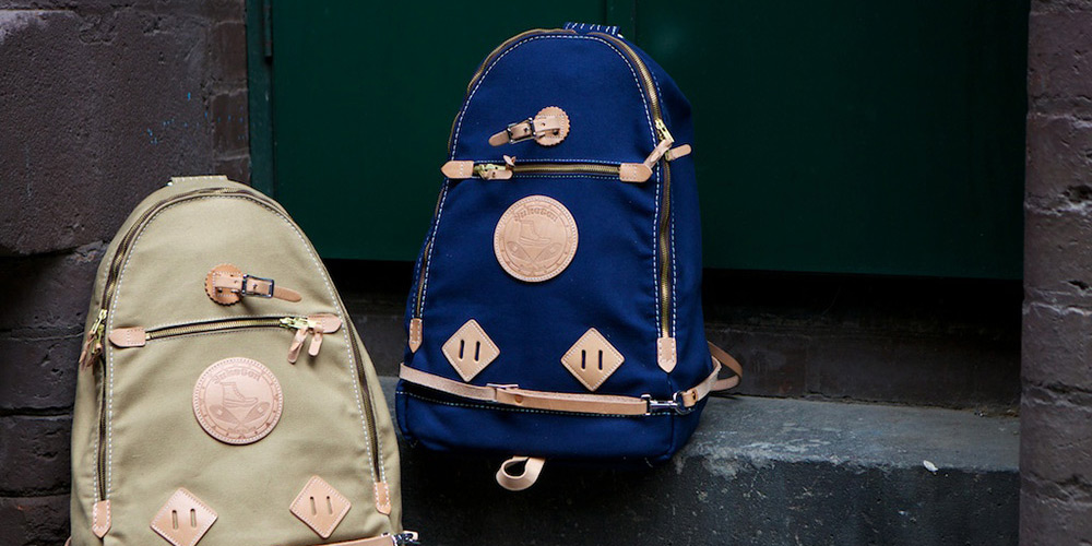 yuketen-triangle-backpacks-ss13-00