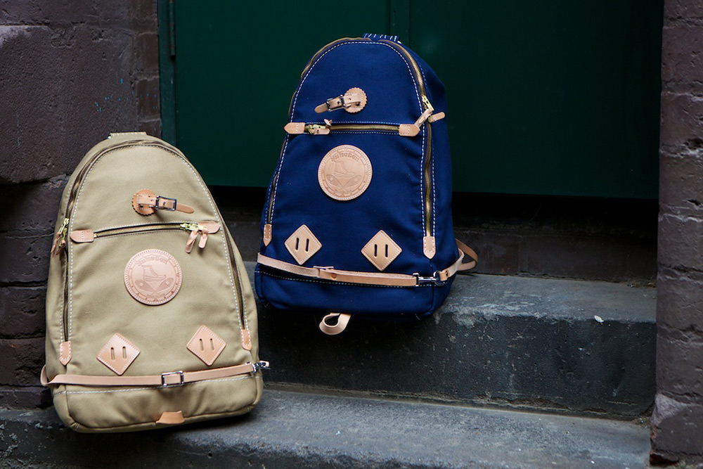 yuketen-triangle-backpacks-ss13-01
