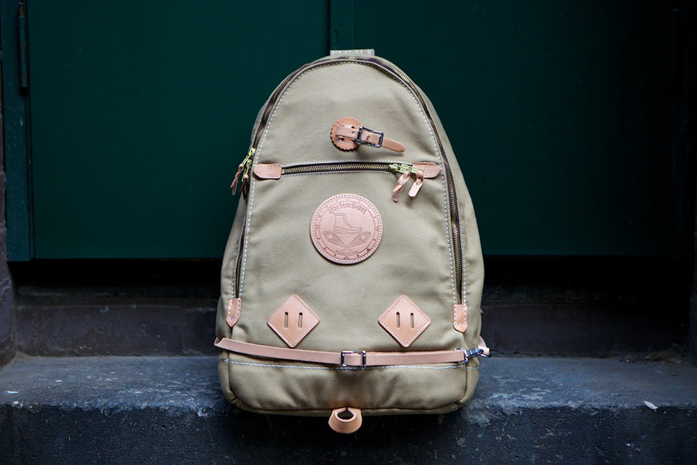 yuketen-triangle-backpacks-ss13-03