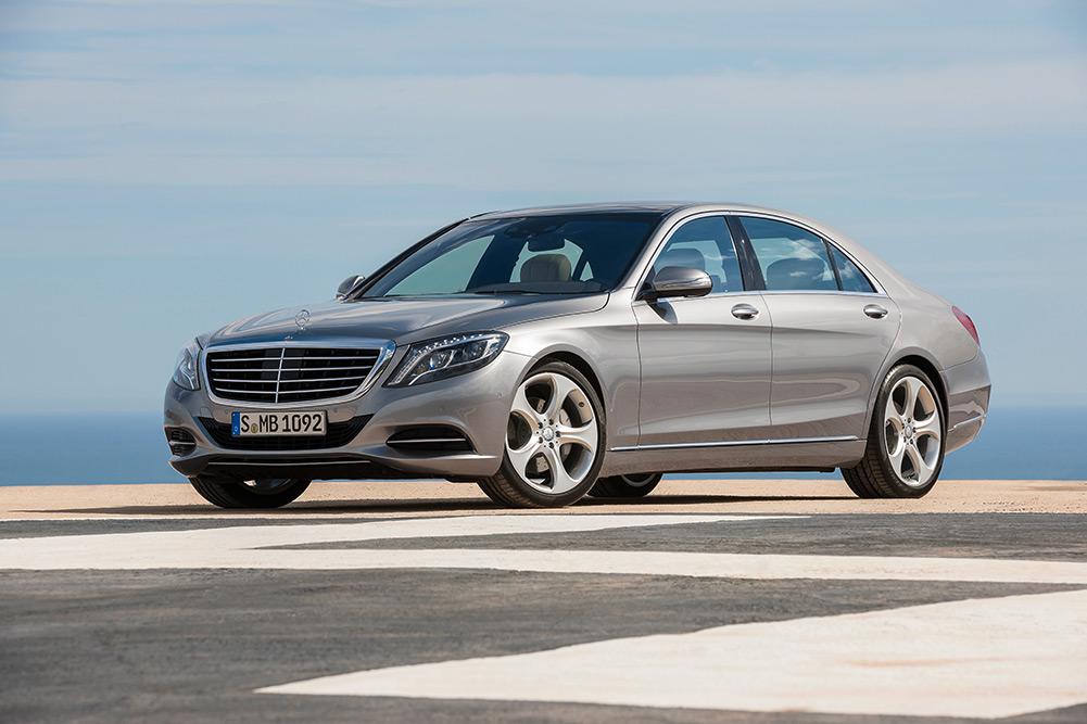 2014-mercedes-sclass-550-vehicle-28