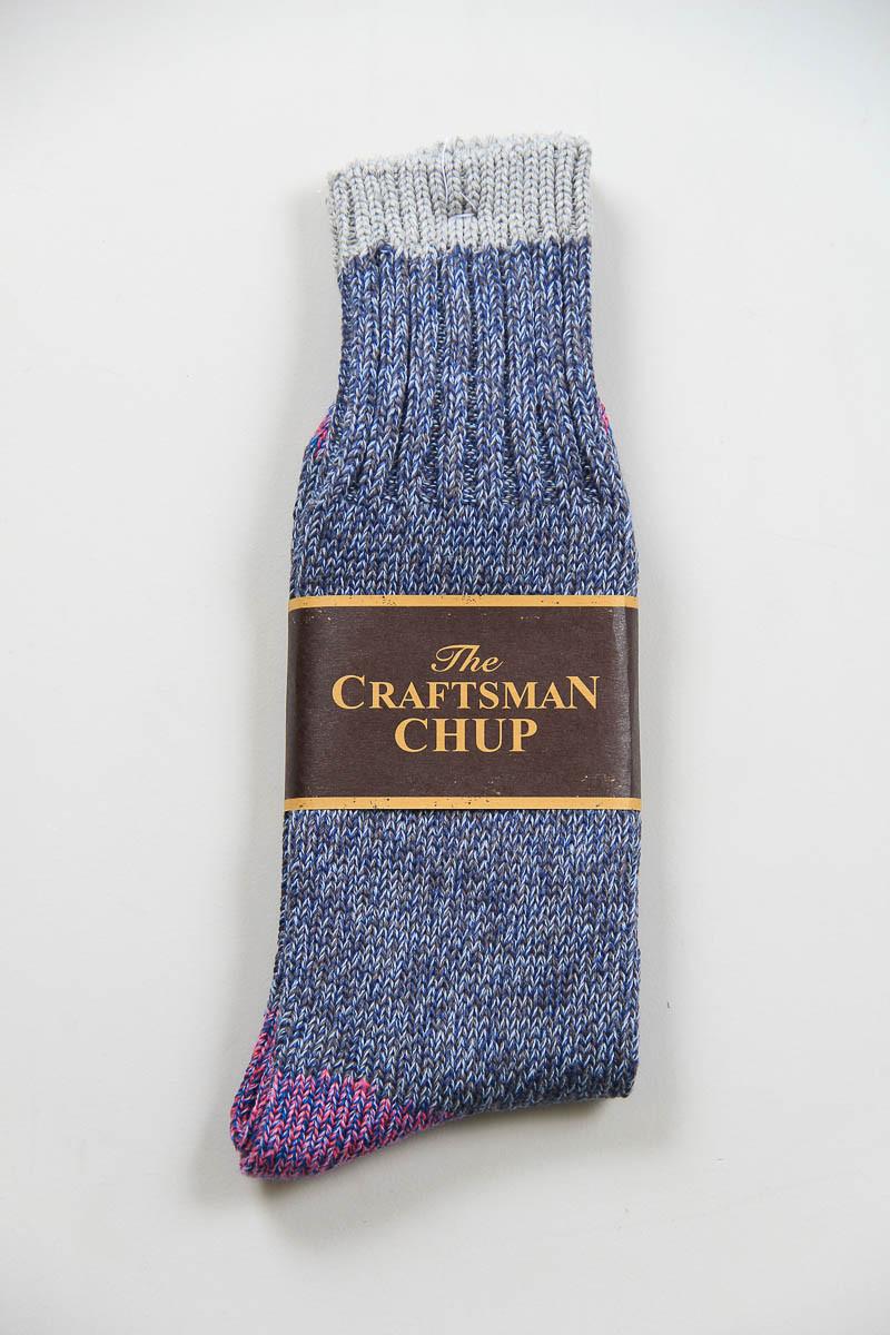 CHUP-craftsman-01