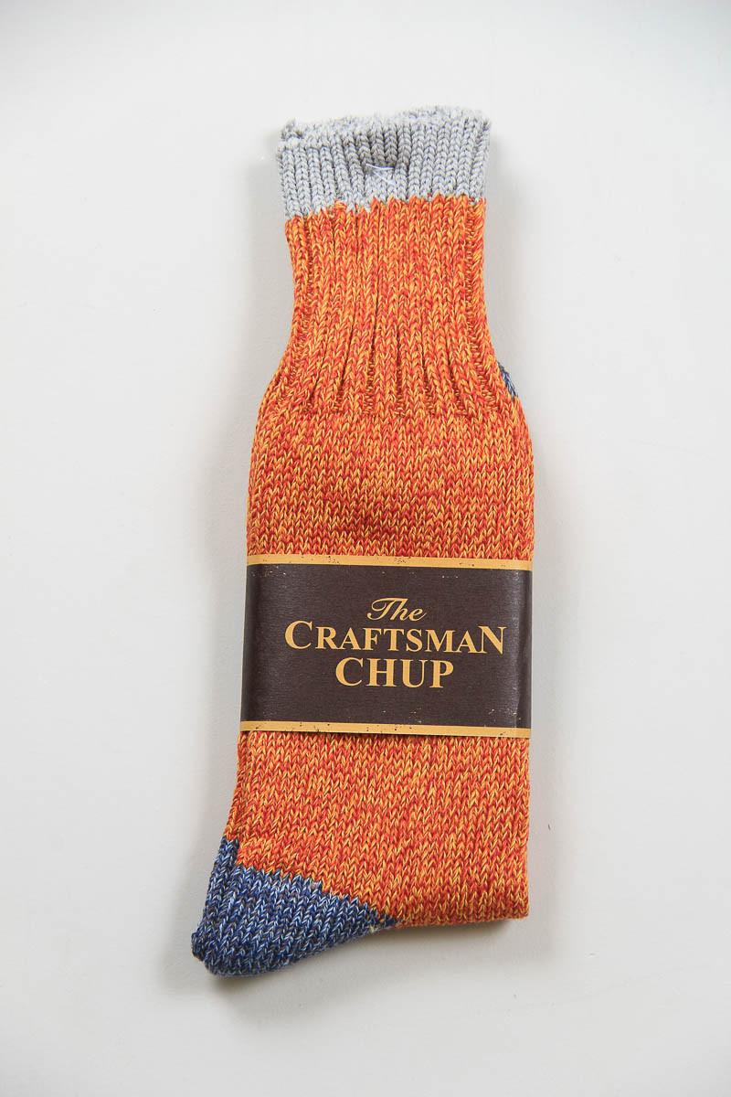 CHUP-craftsman-03