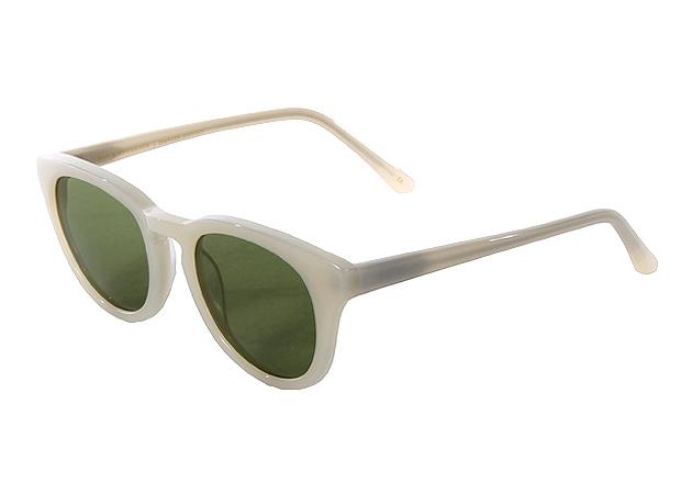 Ivory Classics   Han Kjobenhavn Timeless Sunglasses