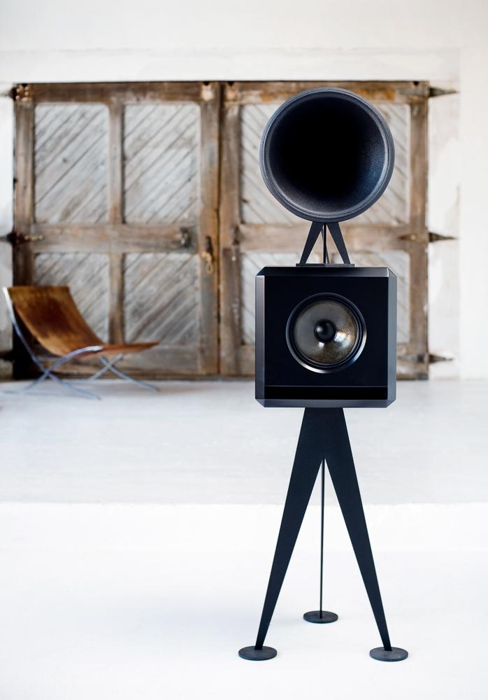 OMA-Audio-Mini-01