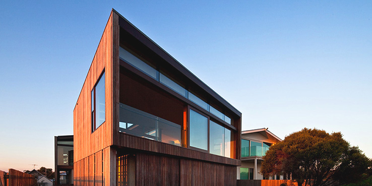 Queenscliff-Residence-By-John-Wardle-Architects-00