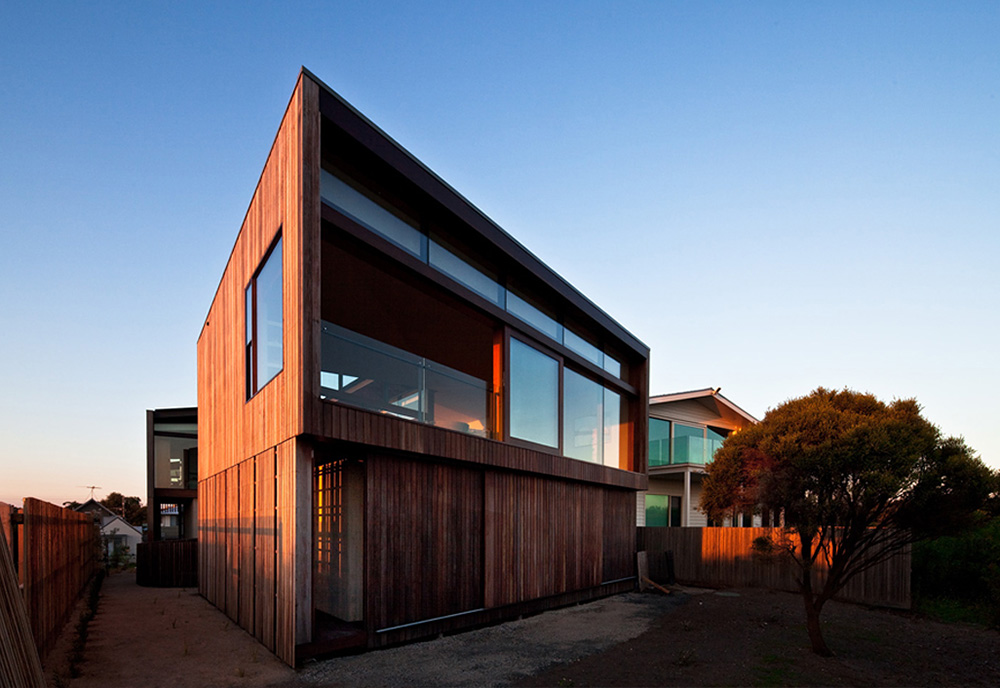 Queenscliff-Residence-By-John-Wardle-Architects-02