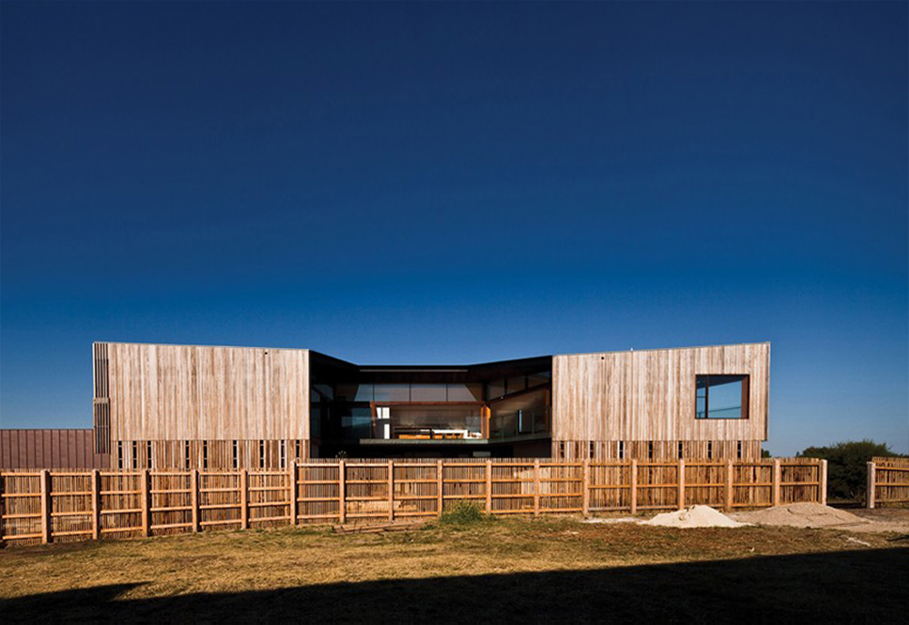 Queenscliff-Residence-By-John-Wardle-Architects-03