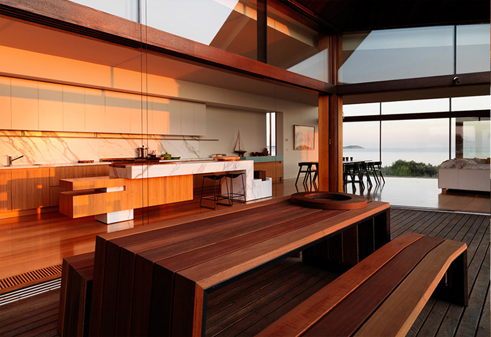 Queenscliff-Residence-By-John-Wardle-Architects-06