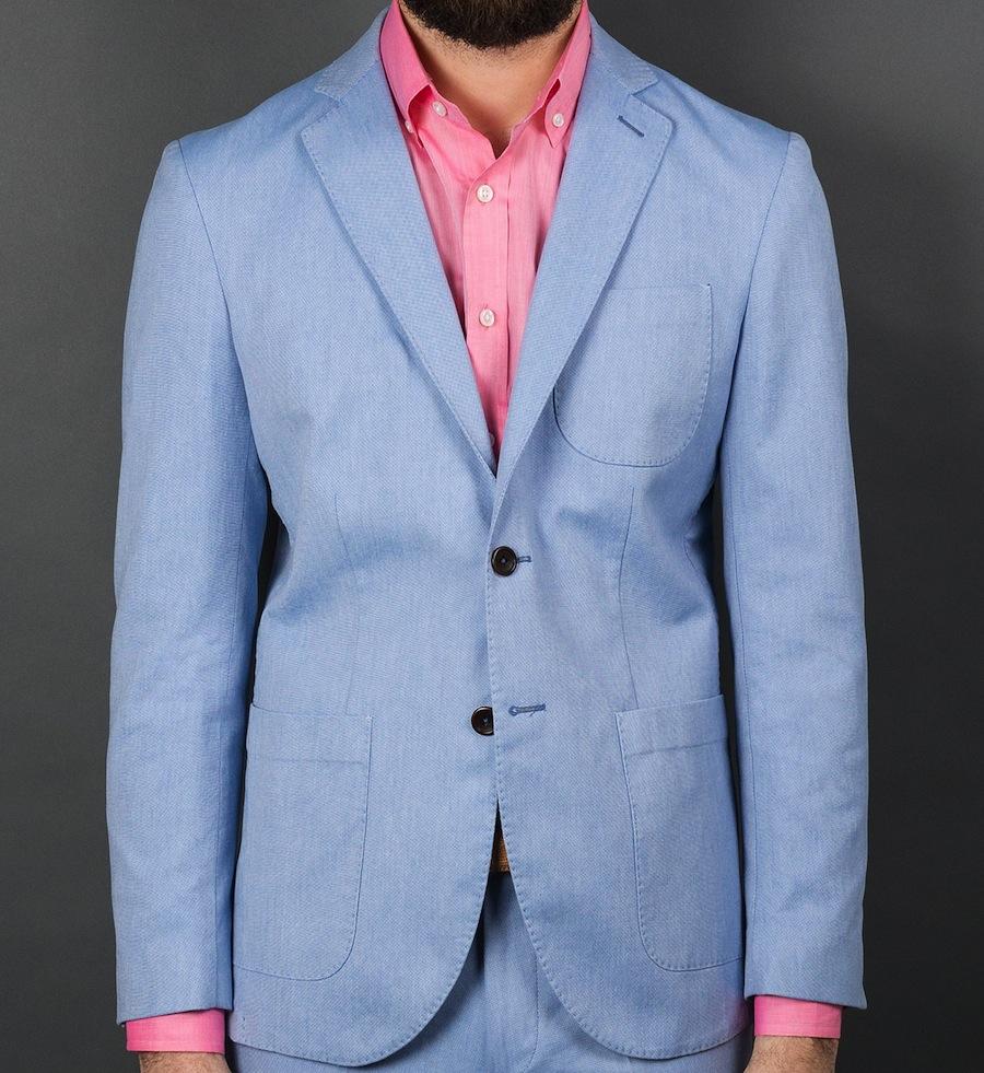 Seize sur Vingt-suits-02